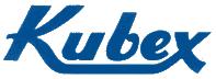 Kubex Glas AB
